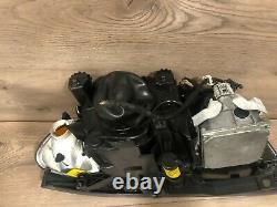 00 03 Bmw E46 Coupe 325ci 330ci Front Left Side Xenon Hid Headlight Light Oem