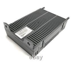 07-10 BMW e83 X3 Xenon Adaptive Light Check Control Module LM II AHL 3449689
