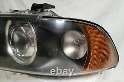 2001 2003 BMW OEM E39 M5 540i 530i 525i FRONT DRIVER SIDE XENON HEADLIGHT OEM