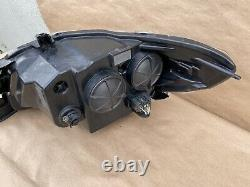 2009-2018 Lincoln MKT OEM Right Dynamic AFS Xenon HID Headlight Assembly