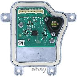 AL LED-Modul Tagfahrlicht Blinker rechts für Audi 80A998474C Matrix Scheinwerfer