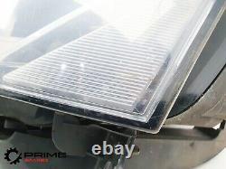 Audi A3 8p Headlight Headlamp Front Left Passenger Side Nearside 2009 8p0941003