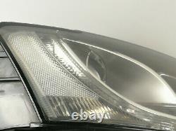 Audi A5 Front Right Side Xenon HID RHD Headlight Headlamp Light Unit 8T0941004M