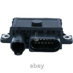 BERU Glühsteuergerät GSE110 0522140706 4 Zylinder für Mercedes Benz