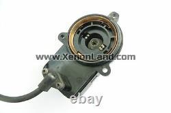 BMW E39 Xenon GDL Headlight Headlamp Ballast Control Unit Hella 5DV007430-01/-02