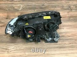 Bmw Oem E46 323 325 328 330 M3 Front Driver Side Xenon Headlight 2000-2003