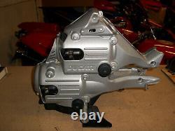 Ducati 749 999 Headlight assembly Headlamp unit