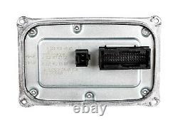 Für Mercedes W205 C217 W222 LED Scheinwerfer STEUERGERÄT Modul A2229004505