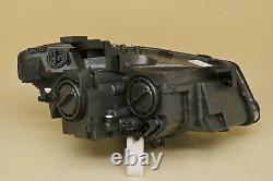 Headlight headlamp Mercedes CLA C117 X117 2013-2019 Left Side, Passenger Side