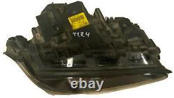 Lhd Genuine Bmw X3 E83 03-06 Right Bi-xenon Front Headlight Headlamp D2s+h7 Pre