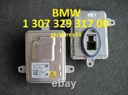New & Original! Bmw 7296090 1307329317