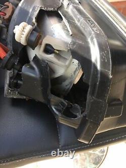 Nissan Skyline Jdm R34 Gtr Passengers Side Headlight / Headlamp Xenon Unit