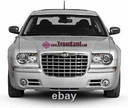 OEM Chrysler 300C 300 C HID Xenon Headlight Headlamp Ballast Control Unit LAD5GL