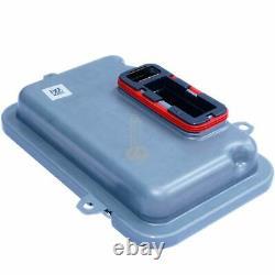 ORIGINAL AL 1307329239 Xenon Scheinwerfer Steuergerät AFS für Mercedes W204 NEU
