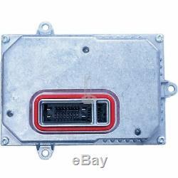 ORIGINAL AL D1S 1307329154 Xenon Scheinwerfer Steuergerät für Audi A3 A4 TT NEU