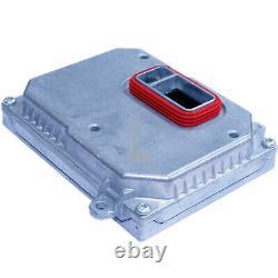 ORIGINAL AL D1S Xenon Scheinwerfer Steuergerät Ersatz für 1307329129 SAAB 9-7x