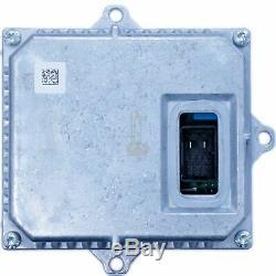 ORIGINAL AL D2S 35W Xenon Scheinwerfer Steuergerät Ersatz für 1307329069 Skoda