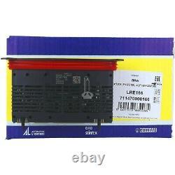 ORIGINAL LEAR LED 7440879 TMS Treibermodul Scheinwerfer Steuergerät für BMW NEU