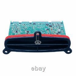ORIGINAL LEAR Leistungs Treiber Modul 7440881 LED Scheinwerfer für BMW 3er 4er