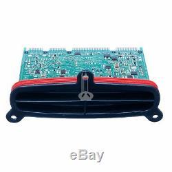 ORIGINAL LEAR TMS LED Scheinwerfer Tagfahrlicht Leistunsmodul 63117381018 BMW