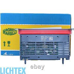 ORIGINAL LEAR TMS Xenon Scheinwefrer LED Leistunsmodul 63 11 7 316 187 BIX BMW