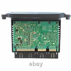 ORIGINAL LEAR TMS Xenon Scheinwefrer LED Leistunsmodul 63117304590 AHL für BMW