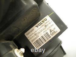 ORIGINAL Volvo S60 V70 XC70 HID Xenon Headlight Headlamp 30655959 Valeo 89008884