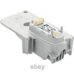 XENUS 7339055 LED Blinkleuchte Blinker Modul links für 7er LCI F01 F02 F03 F04