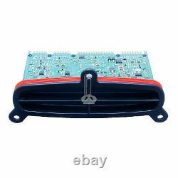 XENUS 7440877 BFL Treibermodul TMS Scheinwerfer Steuergerät für BMW 5er LCI F10