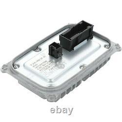 XENUS A2059005110 VOLL LED ILS Steuergerät Scheinwerfer Continental W205