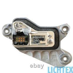 XENUS LED Modul Blinker Rechts 63117352554 Scheinwerfer Steuergerät für BMW 5er