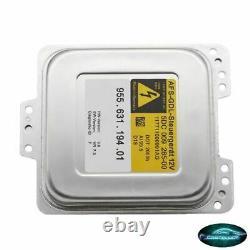 Xenon HID Headlight Ballast 955.631.194.01 for 08-10 Cayenne 955
